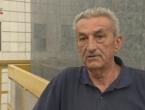 Umirovljeni general Petar Stipetić imao moždani udar