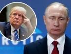 """Nema više """"Trumpomanije"""" u Rusiji: """"On je opasniji od sjevernokorejskog diktatora"""""""
