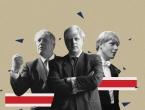 Od novinara do novog premijera: Tko je Boris Johnson?