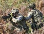Povjerljivi dokumenti: NATO spreman ako se Balkan potuče