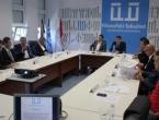 Hrvati će dobiti rtv kanal kada ostvare ravnopravnost u BiH
