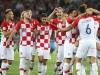 Argentina dva puta skuplja od Hrvatske