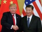 Kina i SAD pokušavaju dogovoriti nastavak trgovinskih pregovora