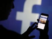 Otkriveno tko je izveo najveću krađu podataka u povijesti Facebooka