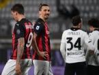 Ibrahimović ostaje, Mandžukić upitan, Calhanoglu pred vratima Juvea