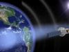Pentagon preko solarnog panela iz svemira šalje energiju na Zemlju