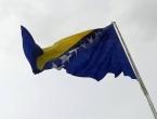 BiH među vodećim proizvođačima krivotvorene robe u EU