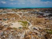 Bahame pogodila nova oluja: Još se 1.300 ljudi vode kao nestali