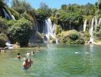 Što BiH realno može očekivati od turizma i kako da on postane generator razvoja