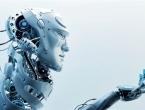 Deset zanimanja koja bi mogli zamijeniti roboti