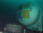 Microsoft potopio 864 servera u Atlantski ocean