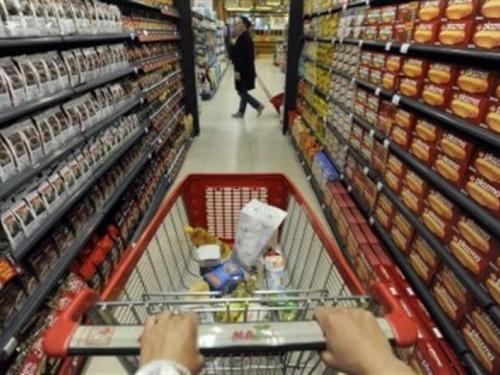 Evo kako nas varaju u trgovinama