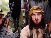 Europa strahuje od 50 ISIL-ovaca koji su stigli u Italiju