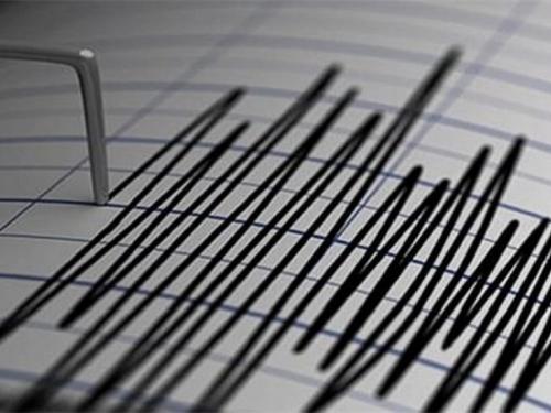 Novi potres zatresao Hercegovinu