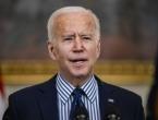 Biden će poštovati rok za povlačenje iz Afganistana do 31. kolovoza