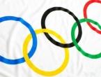 Olimpijski tim izbjeglica nastupit će u Riju