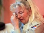 Ratna veteranka, majka četvero djece, preminula za vrijeme braniteljskog prosvjeda