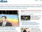 Najjači dokazi do sada za ratne zločine sirijskih dužnosnika