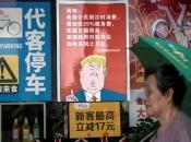 Kina: Ne bojimo se američkog trgovinskog rata