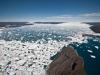 Znanstvenici došli do šokantnog predviđanja o podizanju razine mora
