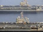 Tri člana posade američkog ratnog broda počinila samoubojstvo