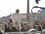 Papa proglasio pet svetaca, uključujući i britanskog kardinala Newmana