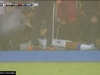 Nogometaša pogodio grom pred sam kraj utakmice