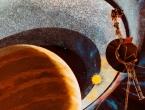 NASA uključila generatore Voyagera, najdaljeg objekta kojeg je stvorio čovjek
