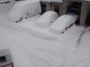 Konjic i Jablanica proglasili stanje prirodne nesreće, u Prozor-Rami 70 cm snijega