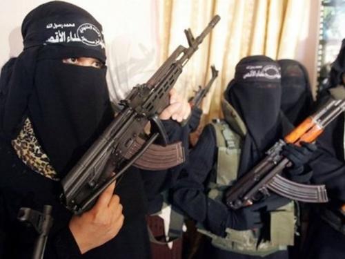 """Velika Britanija će likvidirati svoje borce u ISIS-u: """"Mrtav terorist nam ne može nauditi"""""""