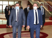 BiH će dobiti 1,5 milijuna eura da kupi opremu za jačanje granice