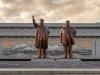 Južna Koreja pozvala Sjevernu da proglase kraj Korejskog rata