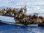 EU pokreće pomorsku operaciju protiv krijumčara u Sredozemlju
