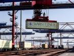 Njemačke kompanije: Nedostaje nam kvalificirane radne snage