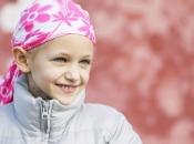 Peticija da djecu oboljelu od tumora liječimo iz proračuna Federacije