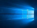 Windows 10: Svake sekunde 1.500 instalacija