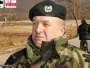 Sud i Tužiteljstvo oklijevaju oko slučaja Dudaković