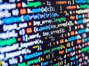 IBM planira enkriptirati sve