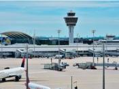 Oglas: Na aerodromu u Münchenu potrebno deset radnika