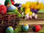 Znate li zašto Uskrs svake godine slavimo u drugo vrijeme?