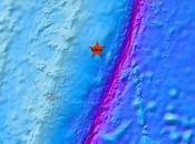 Snažan potres kod Novog Zelanda, vlasti upozoravaju: Ne čekajte, krenite prema unutrašnjosti!