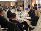 Širokobriješki gradonačelnik ugostio gospodarstvenike
