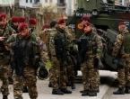 Zašto je Slovenska vojska u rasulu?