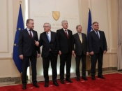 Utorak dan odluke: Hoće li BIH ''upasti'' u paket proširenja EU?