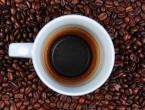 Ispijanjem kave protiv raka