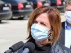 Bitno pogoršana epidemiološka situacija u HB županiji, klizimo prema katastrofi