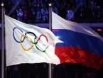 Preokret: Rusi ipak idu na Olimpijske igre!