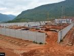 Državni zatvor će biti otvoren na proljeće