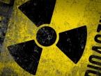 Kinezi osvajaju svijet s nuklearnom električnom energijom?