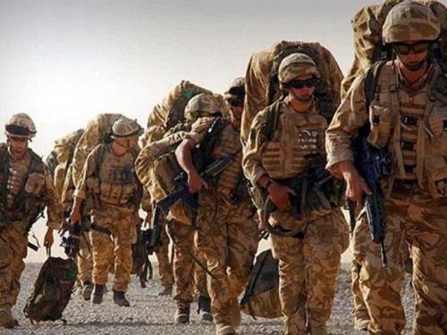 NATO planira povećati broj vojnika u Afganistanu